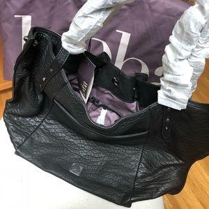 BRAND NEW Kooba Handbag with tags!!